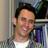 Conférence du Professeur David Perrin (UBC)