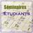 Séminaire de l'étudiant Augusto Cesar Hernandez-Perez (groupe Collins)