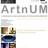 Dernière chance - ArtnUM - L'événement en arts numériques