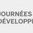 Journées du développement régional | À table pour une vision commune du SAM