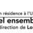 NEM - Forum international des jeunes compositeurs