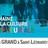 Semaine de la culture entrepreneuriale à St-Léonard