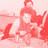 SOIRÉE DE PERFORMANCES PROCESSUS OUVERT & SPEEDSHOW AVEC LE FESTIVAL LES HTMlles : AFFAIRES A RISQUES ET LE FESTIVAL PIXEL LIBRE 0.1
