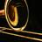 Récital de trombone (fin maîtrise) - Simon Jolicoeur-Côté