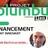 Atelier de sociofinancement: Projet COLOMBUS, Le lien MULTIMÉDIA