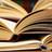 Présentoirs de livres: On compte sur la science!