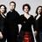 Quatuor Bozzini: Poésie et chants de grives