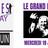 LE GRAND RÉCITAL FRACTAL aux LaboFolies De Villeray -mercredi 19 juin- 20h00 GRATUIT!