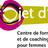 FORMATIONS COACHING D'AFFAIRES POUR FEMMES   AUTOMNE 2013   RENCONTRES D'INFORMATION ET D'INSCRIPTION