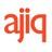 6 à 8 d'août 2013 du journalisme (AJIQ)