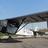 Les Aventuriers du ciel québécois vous donnent rendez-vous au Musée de l'aviation de Montréal