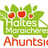 Haltes maraichères Ahuntsic - École Saints-Martyrs-Canadiens