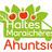 Haltes maraichères Ahuntsic - École Saint-Simon-Apôtre