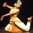 Atelier de danse indienne en famille