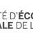 Conversations montréalaises sur l'économie sociale - Conversation NORD