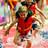 CEPSUM : Inscriptions aux activités pour enfants - Printemps