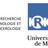 Les Midis Pizza-Science de l'IRIC avec Dr Jean-Claude Labbé