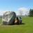 Rallye-sculpture