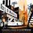 Rues de Montréal - Histoires urbaines en bande dessinée