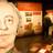 Exposition : Marius Barbeau, un géant à découvrir