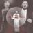 Opéramania - « La Favorite » de Donizetti