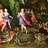 « Orphée aux Enfers » de Jacques Offenbach