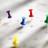 Séance d'information «Pour réussir ton 1er trimestre»