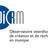OICRM - Conférences de prestige