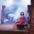 Phi aime Hambourg : Soirée passion – Verfurhung : Die Grausame Frau
