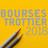 Date limite - Bourses Trottier 2018
