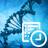 Effets épigénétiques des glycosides cardiotoniques dans le cancer