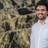 Soutenance d'une thèse de Doctorat - Mohamed Edahbi - Génies civil, géologique et des mines