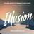 Illusion Festival 2018 - 10-12 août - Val Chester