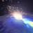 Collisions cosmiques / EXO