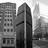 Au coeur de la métropole -  les projets modernistes (1940-1970)