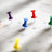 Séance d'information «Exigences académiques à l'UQAM, pour réussir son 1er trimestre» (pour étudiants étrangers)