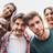 Séance d'information «Être étudiant à Montréal et obligations financières» (pour étudiants étrangers)