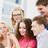 Séance d'information «Travaux et évaluations» (pour étudiants étrangers)