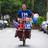Comment mobiliser le monde des affaires en faveur du vélo : l'exemple de Londres