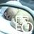 The placenta as a maternal-fetal conduit