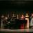 L'Institut Canadien d'Art Vocal (ICAV) – Récital de chant : D'Europe à Broadway