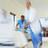 Gérer les risques en établissement de santé : méthodes et enjeux