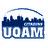 Match de volleyball – McGill@UQAM au Centre sportif de l'UQAM