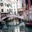 Splendeur, métamorphose et déclin de Venise