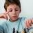 Jouons aux échecs