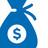 Séance d'info sur les programmes de bourses Mitacs #Financer