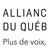 L'alliance Chorale du Québec (ACQ présente les Cliniques chorales avec Nicole CORTI