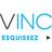 Date limite pour poser ta candidature au concours Innovinc. RBC - Esquissez