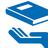 Atelier | Méthodes et stratégies pour une lecture efficace  (2e volet)