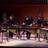 Concert de l'Atelier de percussion de l'Université de Montréal
